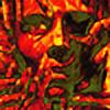 AleBuchieri's avatar