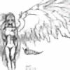 Alec-IceShadow's avatar