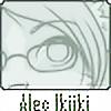 Alec-Ikiiki's avatar