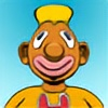 Alec-Lewellyn's avatar