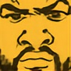 Alec-M's avatar