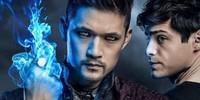 Alec-x-Magnus's avatar