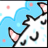 Alecai's avatar