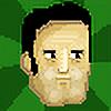 Alecal's avatar