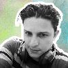 Alecampos77's avatar