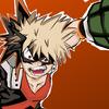 Alecaridor's avatar