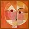 AlecBell's avatar