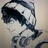 alecbunting's avatar