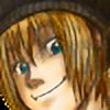 Alecca's avatar