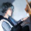 Alecci's avatar