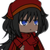 AlecciaRosewater's avatar