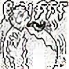 Alecdeluxe's avatar