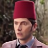 AlecDorang's avatar