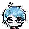 AlecEbora12's avatar