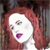 aleceia's avatar
