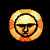 AlecGraf's avatar