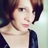 alecia18's avatar
