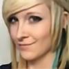 aleciaisabooger's avatar