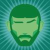 alecimorgan's avatar