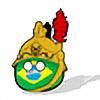 Alecioj's avatar