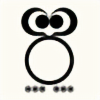 alecive's avatar