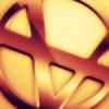 aleckazam's avatar