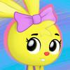 AlecksII's avatar