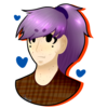 AlecksLuvs's avatar