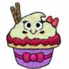 alecm's avatar