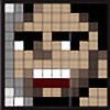 alecmagic's avatar