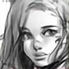 alecmg81's avatar