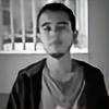 AlecSilvaa's avatar