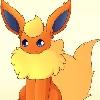 AlecthegamerGD's avatar