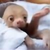 Alecto3263827's avatar