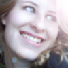 AlectoInWonderland's avatar