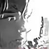 AlecVerzee's avatar