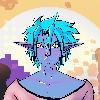 AlecxHasxAxFork's avatar