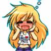 alecxsander333's avatar