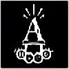 alecycowork's avatar
