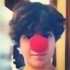 aledebolsillo's avatar