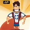 AleDepa's avatar
