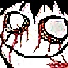Aleder's avatar