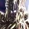 Aledileo's avatar