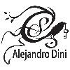 Aledin's avatar