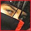 AleDiri's avatar
