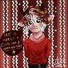 AledisArt312938's avatar