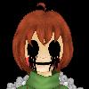 Aledna909's avatar