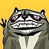 AledThompsonArt's avatar