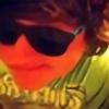 AleDuckinJandro's avatar