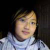 Aleeart7's avatar